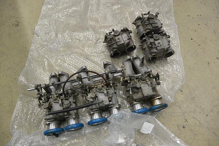 DSC_0120-700